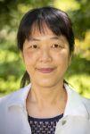 Sachiko Komagata.jpg